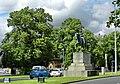 Chester - panoramio (39).jpg
