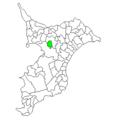 Chiba-yotsukaido-city.png