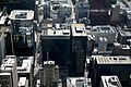 "Chicago (ILL) Willis Tower ( Ex. SEARS Tower ) 1974, east side "" the loop "" W. Adams St. (4800861306).jpg"