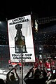 Chicago Blackhawks Stanley Cup Banner Ceremony (5103677839).jpg
