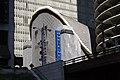 Chicago IMG 1104.CR2 (1353755330).jpg