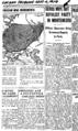 Chicago Tribune, September 4, 1919.PNG