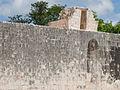 Chichén Itzá - 08.jpg