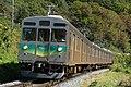 Chichibu-Series7201.jpg