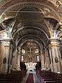 Chiesa San Lorenzo nuovo Varigotti - esterno20 15 04 540000.jpeg