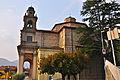 Chiesa dei SS. Cosma e Damiano (Mendrisio).jpg