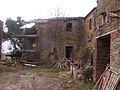 Chiesa della SS. Annunziata dopo il crollo del gennaio 2011 - panoramio.jpg