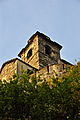 Chiesa della SS. Trinità (Monte Carasso) IV.jpg