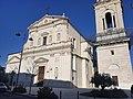 Chiesa di San Michele Extra VR.jpg