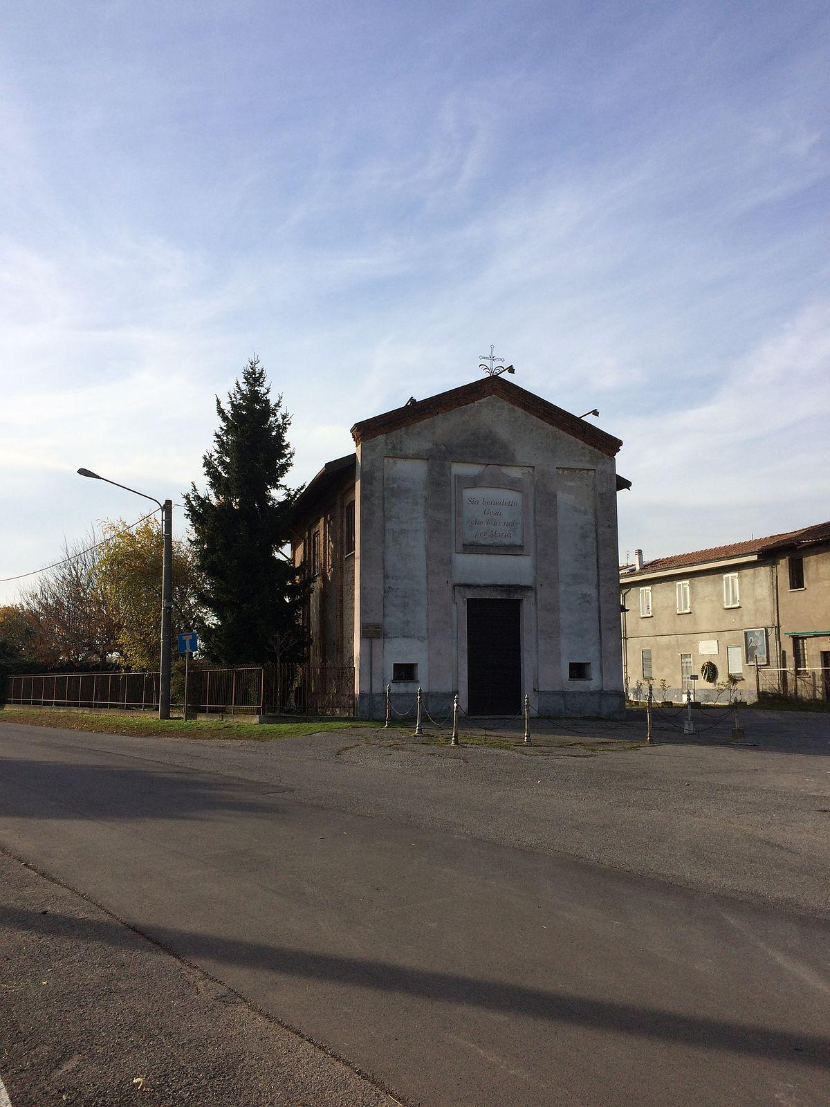 Chiesa di santa teresa d 39 vila wikipedia for 3 case di storia in california