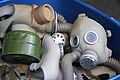 Child Gas Masks.jpg