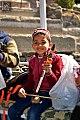 Child in Egypt.jpg