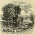 Childe Harold's pilgrimage - a romaunt (1869) (14592513430).jpg