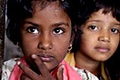 Children Reading Pratham Books and Akshara - Flickr - Pratham Books (16).jpg