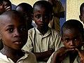 Children in Bujumbura.jpg