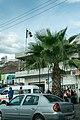 Chilpancingo - panoramio (1).jpg