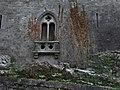 Chimay.castle.window.P1010024.jpg