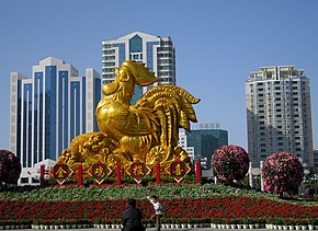 China-shantou03.jpg