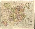 China (2675592718).jpg