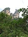 China IMG 3597 (29116361983).jpg