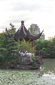 Chinese Garden(Vancouver)09(js).jpg