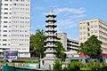 Chinese Pagoda.jpg