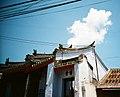 Chinese house Hoi An.jpg