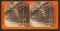 Chinese market places, Sacramento Street, from Robert N. Dennis collection of stereoscopic views.png