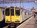 Chingford railway terminus - geograph.org.uk - 1810388.jpg