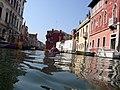 Chioggia - panoramio (1).jpg