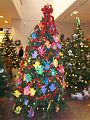 Chirstmas Tree decorated with hands.jpg