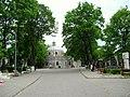 Chisinau, Moldova - panoramio (19).jpg
