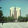 Chisinau - 12 (1993). (12207290484).jpg