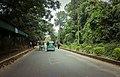 Chittagong University Road (139046231).jpg