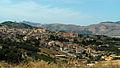 Chiusa Sclafani, Palermo, Italy.jpg