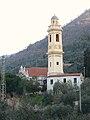Chiusanico-chiesa santo stefano1.jpg
