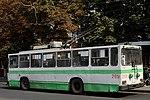 Chmelnyzkyj-JuMZ-T1R-269-h.jpg