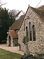 Cholesbury st lawrence1.jpg