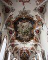 Chorgewölbe Augustinuskirche Schwäbisch Gmünd.JPG