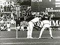 Chris Old batting in Wellington, February 1978.jpg