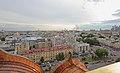 ChristSaviourCathedral Views May 2012 26.jpg