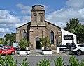 Christ Church, Adlington.jpg