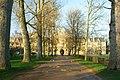 Christ Church College, Oxford - geograph.org.uk - 1615124.jpg