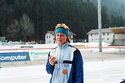 Christa Rothenburger.JPG