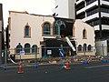 ChristchurchEarthquake RepertoryTheatre gobeirne.jpg