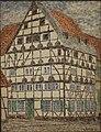 Christian Rohlfs - Freiligrath-Haus in Soest.jpg