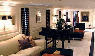 Christina Charter Yacht Living Room.jpg