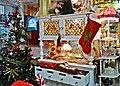 Christmas Wares 12-13-14 (16036687552).jpg