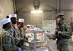 Christmas dinner at Bagram Air Field 121225-A-RW508-006.jpg