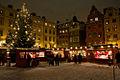Christmas market in Stockholm Old Town (4206886224).jpg